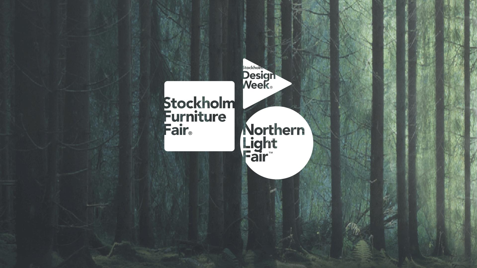 Stockholm Furniture Fair 2019