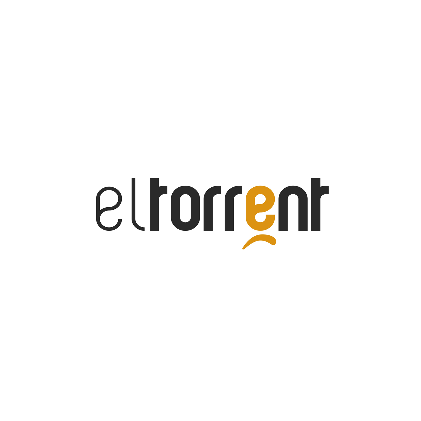 El Torrent