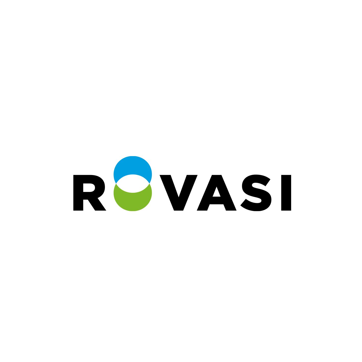 Rovasi