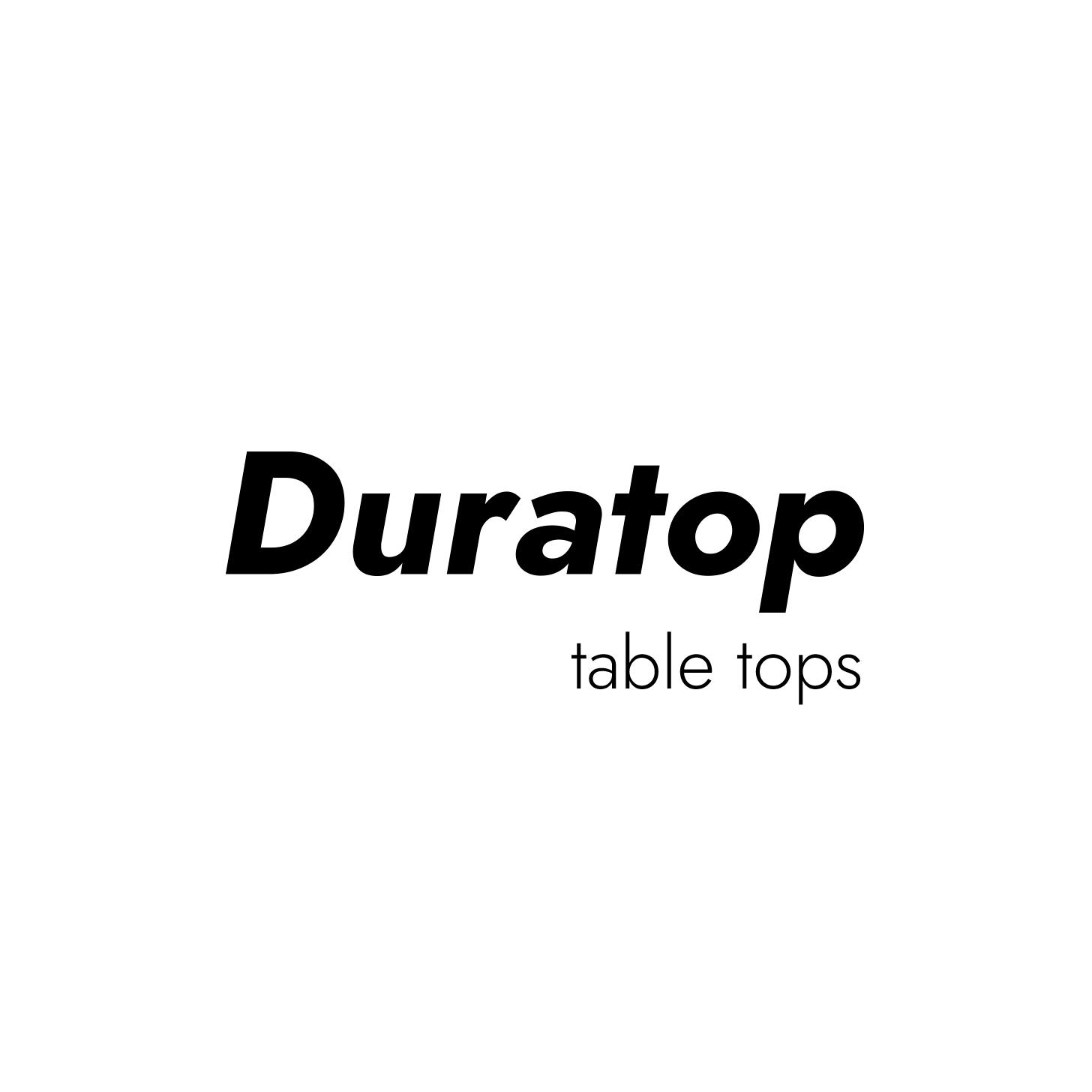 Duratop
