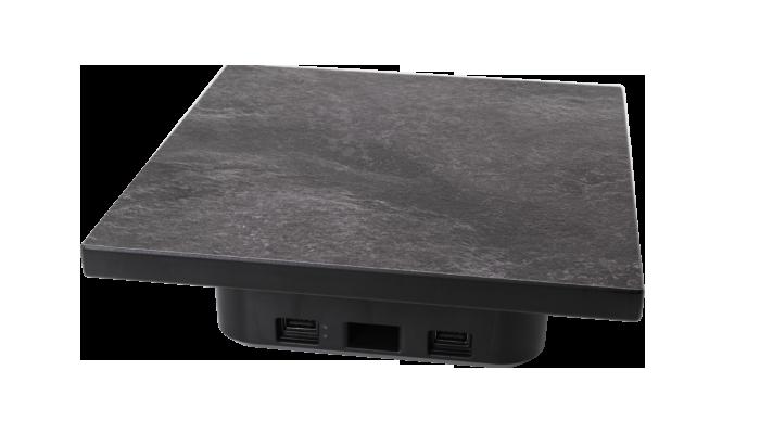 Battery Pack - USB